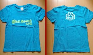 178Tシャツ